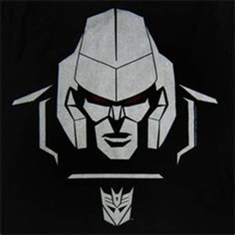 Tees Gundam Sentinel design story decepticon by petros afshar jonathan lam