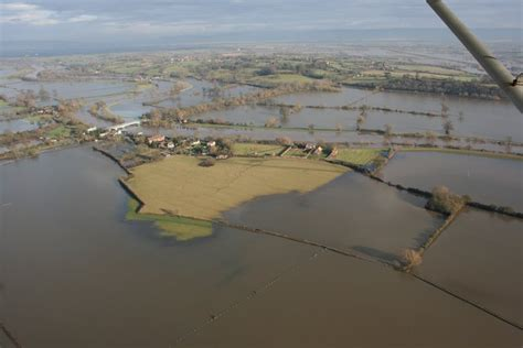 what are flood plains bbc microlight pilot snaps local flooding near gloucester