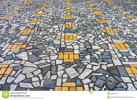 italian ceramic the maiolica pavement tiles of the fifteenth century with illustrations classic reprint books the of mosaic pavement stock photo image 44881318