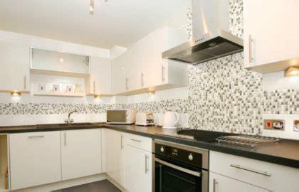 catalogo de azulejos para cocina como tirar manchas no rejunte do azulejo