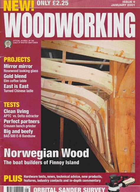 woodwork magazines uk woodworking magazine impact 108