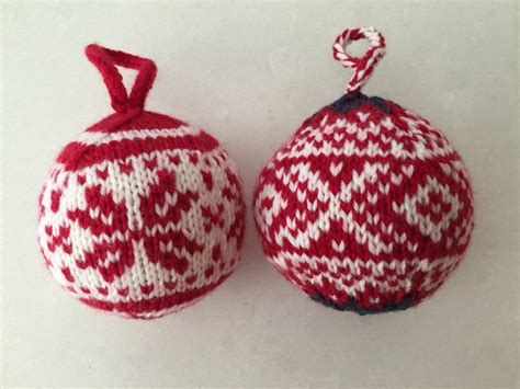 knitted tree ornaments 28 images knit tree ornaments