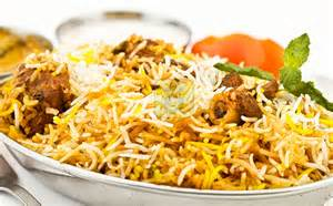 Online Floor Planner Free mutton biryani 10kg daig rs 12500 lahore asian events