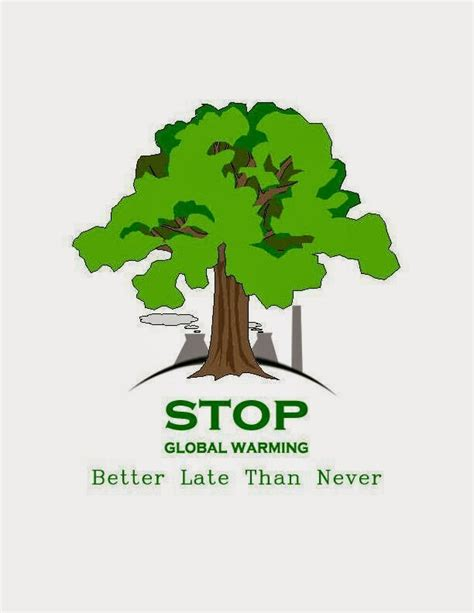 Peduli Lingkungan geografi poster peduli lingkungan