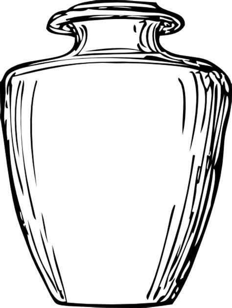 Gig Bowl Small M R 280ml black white jar clip at clker vector