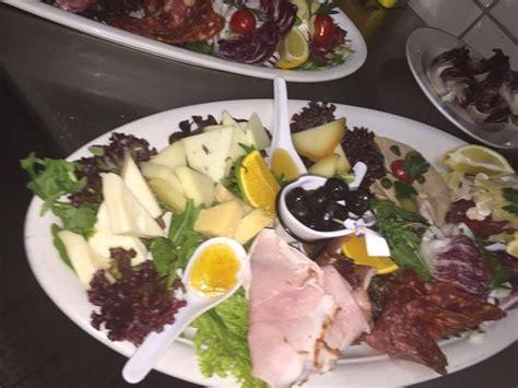 restaurant im grunewald trattoria toscana im grunewald berlin omd 246 om