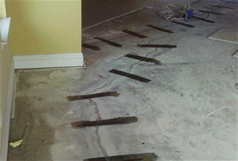 Bonita, CA Foundation Repair   FOUNDATIONS ON THE LEVEL
