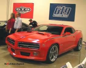 2014 Pontiac Gto New Pontiac Gto 2014 New Car Price Specification