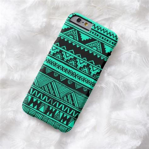 Tangled Casing Iphone 6 6s 17 best ideas about awesome phone cases on