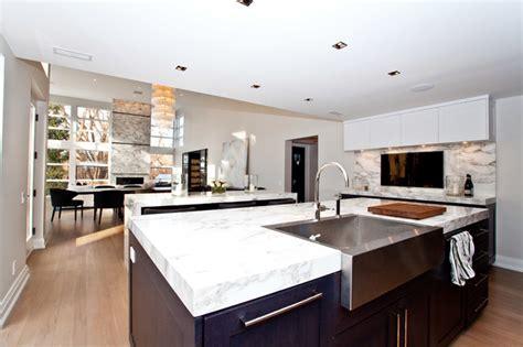 modern kitchen design toronto modern toronto home contemporary kitchen toronto