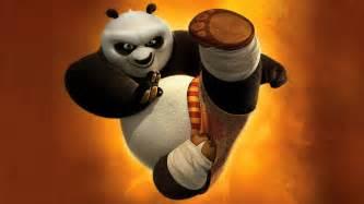 kung fu panda 3 director