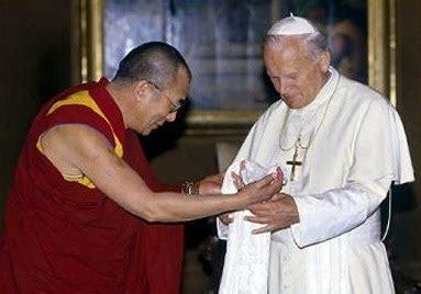 gt buku buddhis agama dalam masyarakat yang multi religius agama buddha