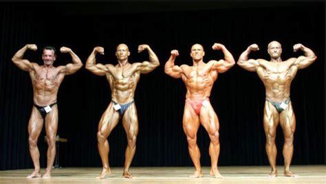 alimentazione bodybuilding bodybuilding la dieta in definizione project