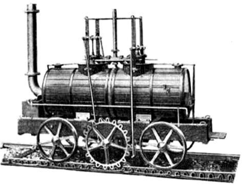 the open door web site : history : the industrial