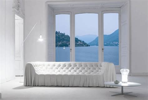 White Sofa In Living Room Exceptional White Sofa Living Room Iroonie