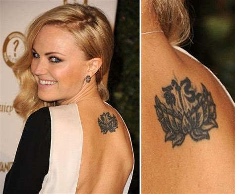 celebrity moment meaning 17 best images about celebrity tattoos we just can t get