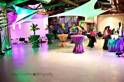 sweet sixteen backyard party ideas 17 best images about masquerade party ideas on pinterest