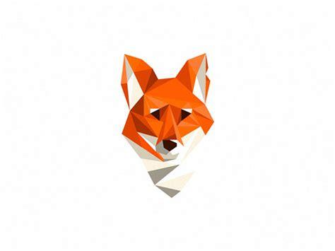 geometric pattern logos 20 amazing geometric logo designs web graphic design