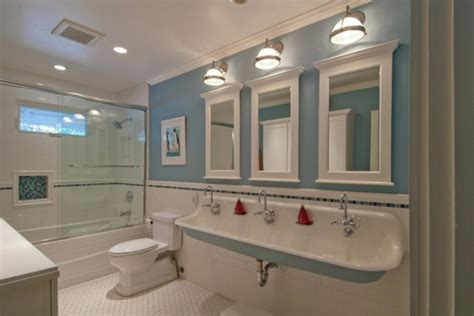 blaue und braune badezimmer ideen badezimmer blau braun gt jevelry gt gt inspiration f 252 r die
