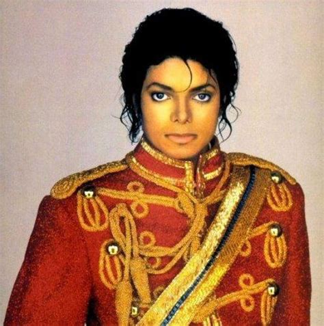 michael jackson favorite color what s your favorite mj jacket michael jackson