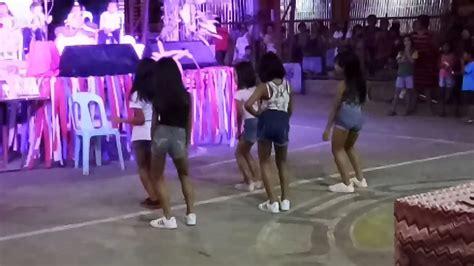 download mp3 barat dance download modern dance remix mp3 mp4 3gp flv download