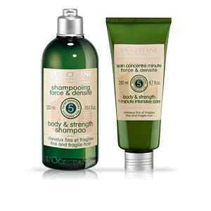 Loccitane Creme Masque Sle Size Sachet aromatherapy essential oils aromachologie l occitane