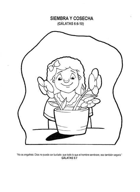 dibujos cristianos para imprimir y colorear dibujo navideo search results calendar 2015