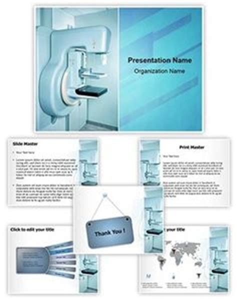 ppt templates for hospital management system medical background powerpoint presentation template is one