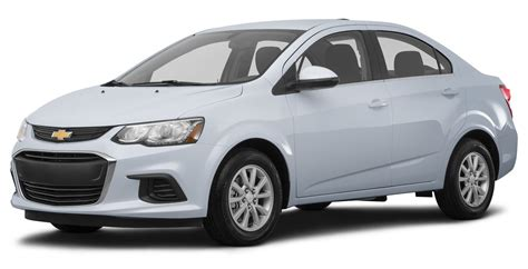 amazoncom  chevrolet sonic reviews images