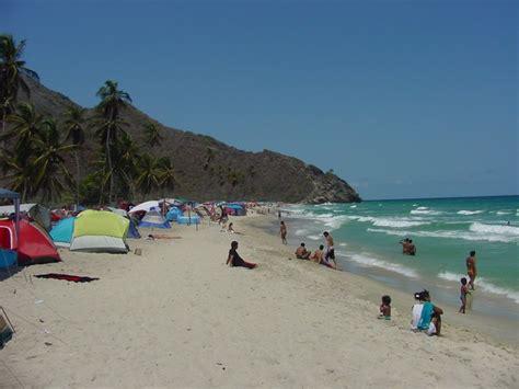 imagenes de cuyagua venezuela cuyagua venaventours com