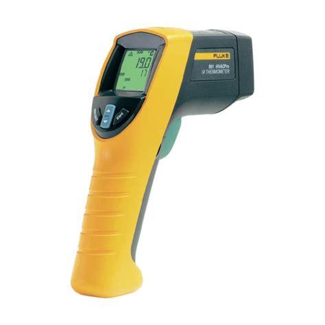 Thermometer Fluke fluke 561 fluke 561 fluke sos electronic