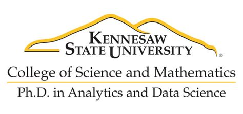 kennesaw state university online learning ksu faculty web jennifer lewis priestley