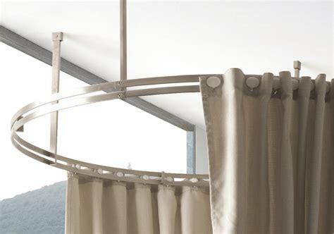 supporto per tenda doccia colacril presenta la tenda vasca doccia disegnata da