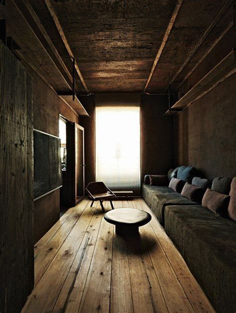 japanese aesthetic 35 wabi sabi home d 233 cor ideas digsdigs 1000 ideas about wabi sabi on pinterest scandinavia