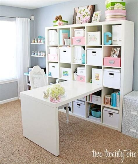 how to organize your home office picture of how to organize your home office smart ideas 10