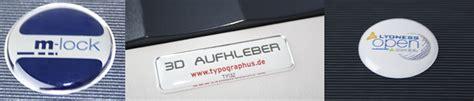 Doming Aufkleber by 3d Aufkleber Drucken Gel Aufkleber Im Digitaldruck