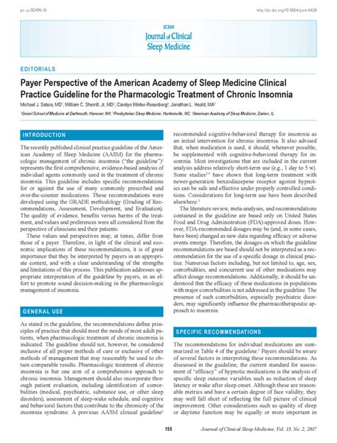 Research Paper On Depression In The Elderly by Insomnia Research Paper Breast Cancer Topic Tamoxifen Often Causes Insomnia Depression Chapter