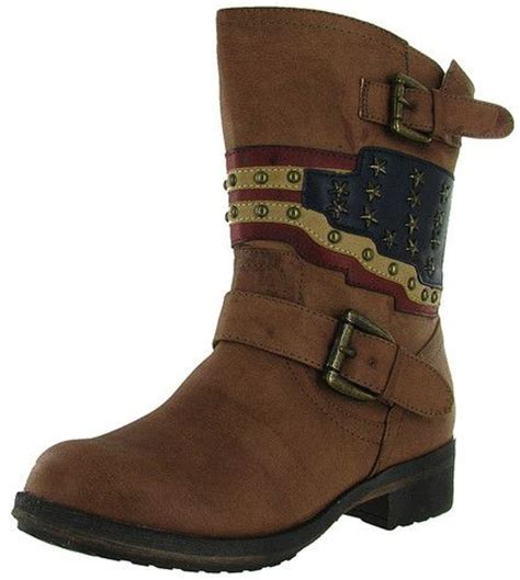 american motorcycle boots 1000 images about motorcycles on pinterest harley