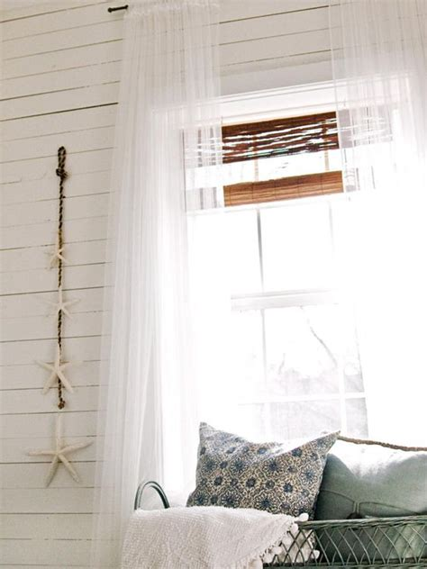 hanging curtains inside the window frame beautiful bedrooms illusions and long curtains on pinterest