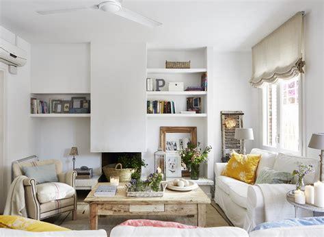 la butaca es nuestro mueble preferido