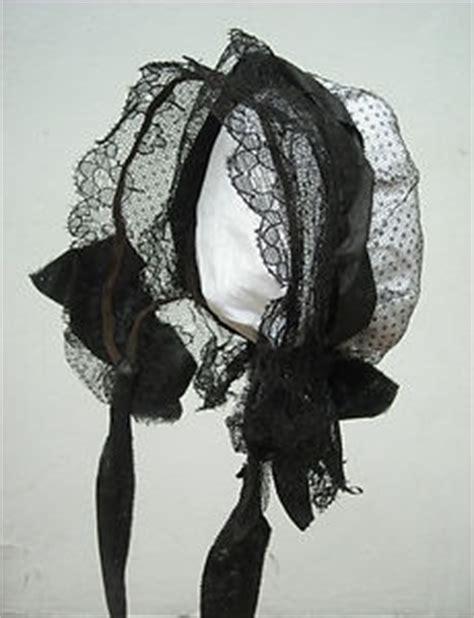 102 best images about 1850s & 1860s caps, hats & bonnets