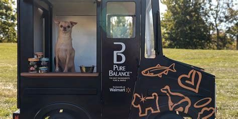 are dogs allowed in walmart walmart s friendly food truck marketing magazine