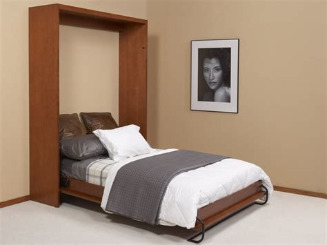 murphy beds direct pin by lisa christenson on for the home pinterest