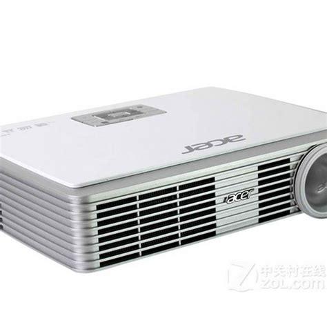 Proyektor Acer K330 Review Acer K330 Projector Sago