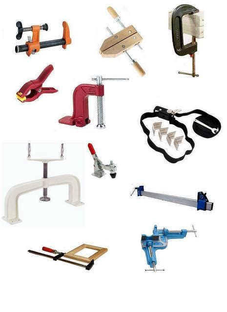 types of woodworking tools lote wood woodworking tools types guide