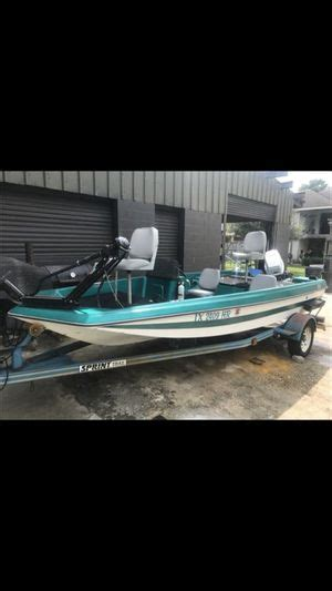 bass boats for sale in houston new and used bass boats for sale in baytown tx offerup