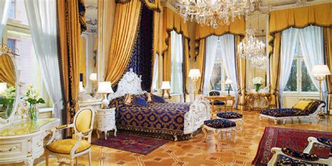 Dining Room Sets Las Vegas by Top 60 Most Expensive Amp Luxurious Hotel Suites In The World
