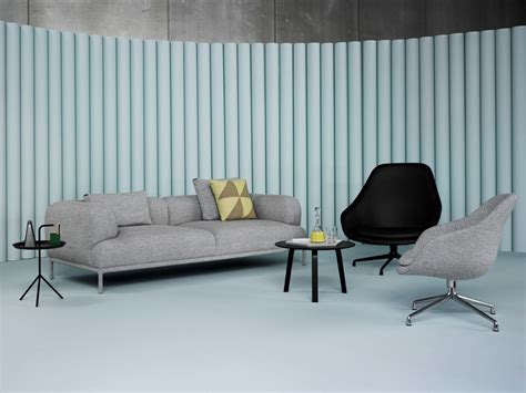 low lounge sofa buy the hay about a lounge chair low aal81 black swivel