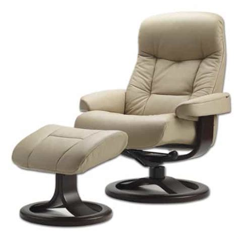 fjord recliners fjords muldal recliner chair land furniture