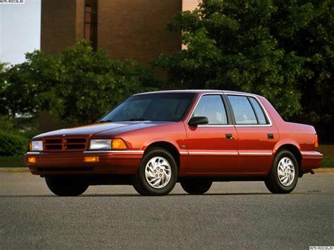 Chrysler Saratoga chrysler saratoga цена технические характеристики фото